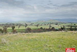 496 Wallaroo Road, Wallaroo, NSW 2618