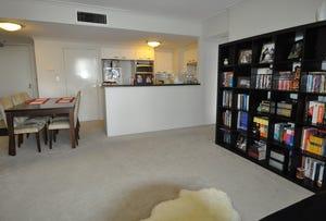 111/1 Katherine Street, Chatswood, NSW 2067