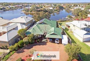 20 Sunland Avenue, South Yunderup, WA 6208