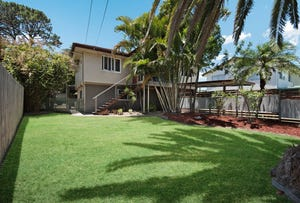 3 Prenter Crescent, Kippa-Ring, Qld 4021