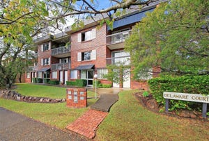 2/41 Shire Street, Coorparoo, Qld 4151