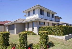 1 Koombala Pl, Goonellabah, NSW 2480