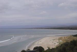 55 Hazards View Drive, Coles Bay, Tas 7215