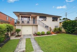5 Alukea Ave, Point Clare, NSW 2250