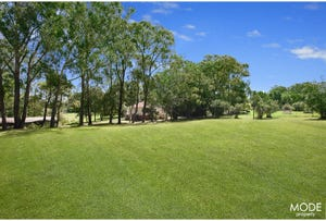 34 Carters Road, Dural, NSW 2158