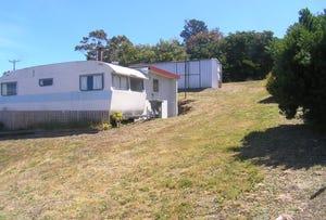 100 Linden Road, Primrose Sands, Tas 7173