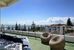 309/11 Clarence Street, Port Macquarie, NSW 2444
