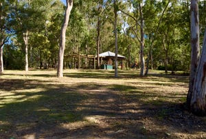 26 Paton Crescent, Forest Lake, Qld 4078