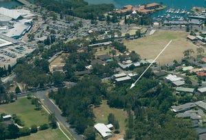Lot 1 Drew Close, Port Macquarie, NSW 2444