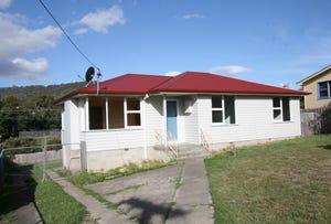 47 Kerria Road, Risdon Vale, Tas 7016