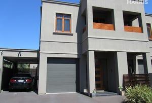 43  Albert Street, Goodwood, SA 5034