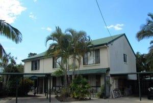 U3/32 LOWS DRIVE, Pacific Paradise, Qld 4564