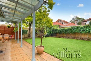 47 Hampden Road, Russell Lea, NSW 2046