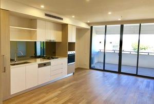 414A/9 Kent Road, Mascot, NSW 2020