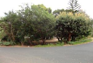 2 East Boulevard, Sisters Beach, Tas 7321