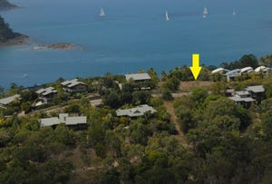 Lot MH Whitsunday Boulevard, Hamilton Island, Qld 4803