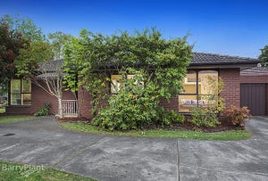 1/114 Leeds Road, Mount Waverley, Vic 3149