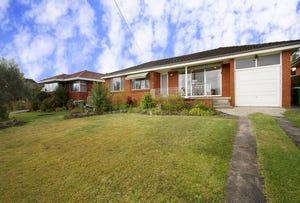 42 Somerset Drive, North Rocks, NSW 2151