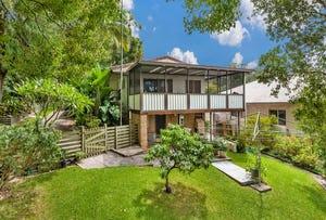 2 Lisarow Street, Lisarow, NSW 2250