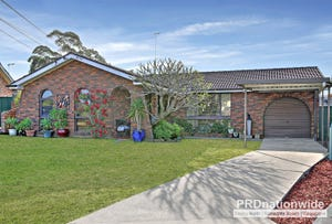 9 Cowper Court, Milperra, NSW 2214