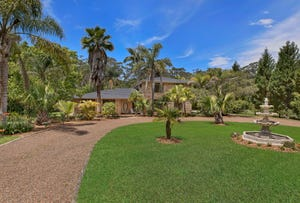 48 Wattle Tree Road, Holgate, NSW 2250