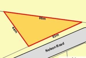 Lot 1, 1 Nelson Road, Babinda, Qld 4861