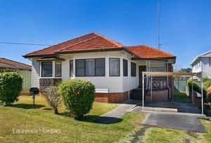 3 Chenhalls Street, Woonona, NSW 2517