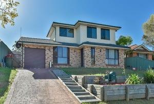 25 Wisdom Street, Currans Hill, NSW 2567