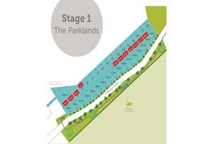 Lot 5/62 Parklands Parade, Newnham, Tas 7248