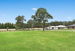 20 Balaclava Street, Balaclava, NSW 2575