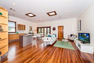 34 Cameron Street, Rockdale, NSW 2216