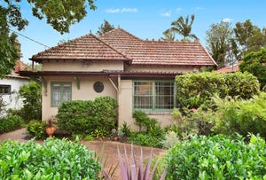 74 Bancroft Avenue, Roseville, NSW 2069