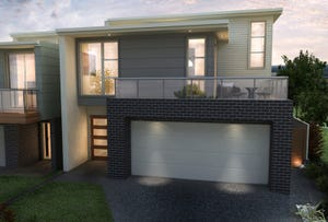 17 Glades Parkway, Shell Cove, NSW 2529