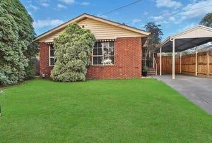 50 Kimberley Drive, Chirnside Park, Vic 3116