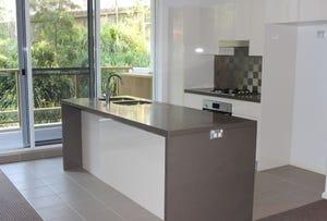 315/3 Pymble Avenue, Pymble, NSW 2073