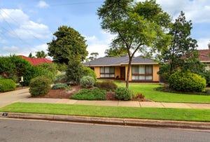 13 East Terrace, Salisbury, SA 5108