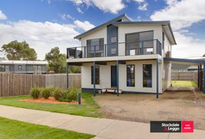 34 Back Beach Road, Sunset Strip, Vic 3922