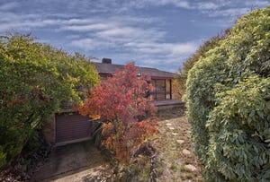 5 Hopkins Street, Weston Creek, ACT 2611