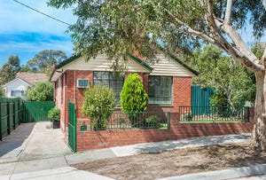 4 Outlook Road, Coburg North, Vic 3058