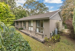 25 Ryans Parade, Mount Macedon, Vic 3441
