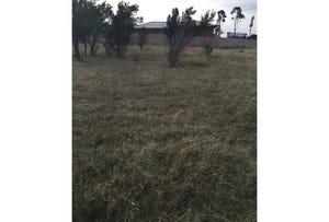 00 Land for Sale, Herdsmans Cove, Tas 7030