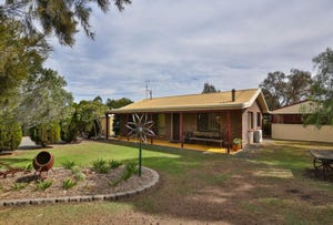 21 Old Homebush Road, Gowrie Junction, Qld 4352