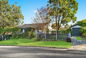 92 Wells Street, East Gosford, NSW 2250