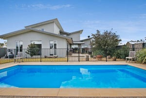 21 Lakeside Drive, Bundalong, Vic 3730