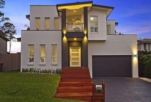 9 Kirkwall Avenue, Castle Hill, NSW 2154
