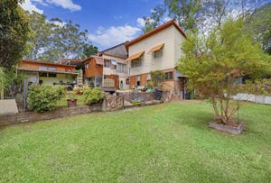 23 Loftus Road, Pennant Hills, NSW 2120