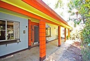 51 High Chapparal Road, Kuranda, Qld 4881