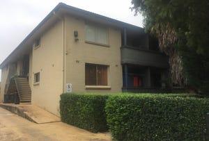 4/6 Putland Street, St Marys, NSW 2760