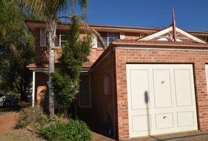 Townhouse 54/130 Reservoir Road, Blacktown, NSW 2148