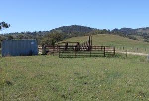 "1 ""Ridgelands"" Swinging Ridges Rd, Scone, NSW 2337"